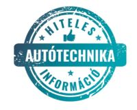 Autotechnika hiteles információ